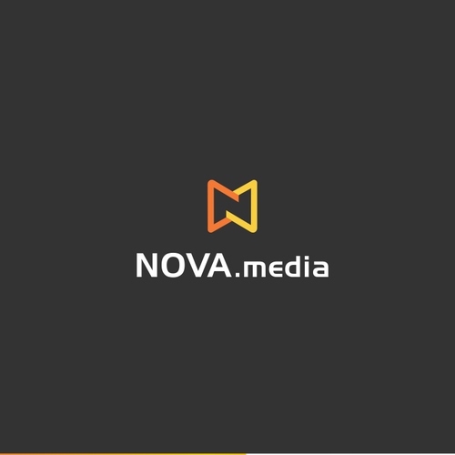 Nova.media