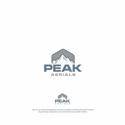 Peak Aerials