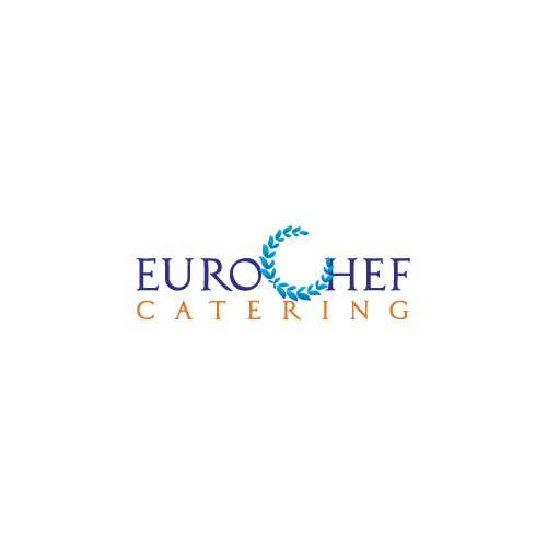 EuroChef Catering