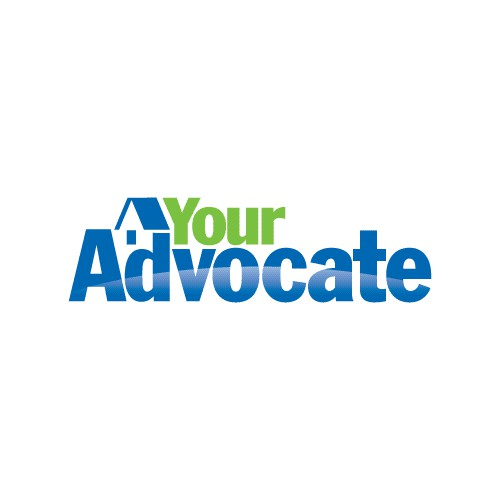 Your Advocate Real Estate