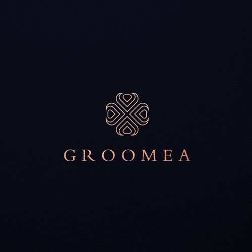 GROOMEA