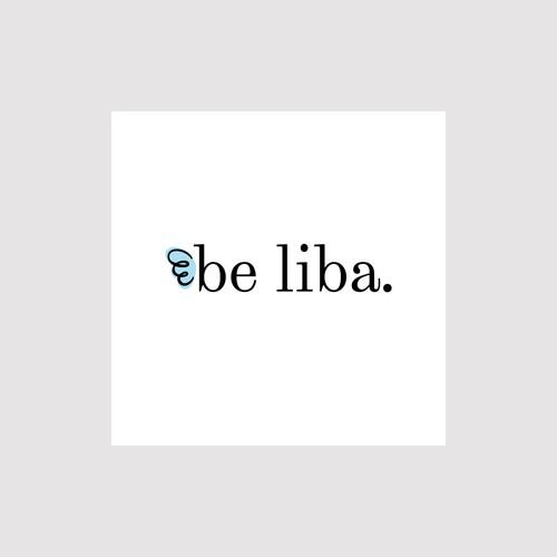 Be Liba