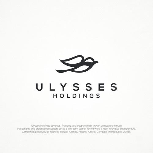Ulysses Holdings