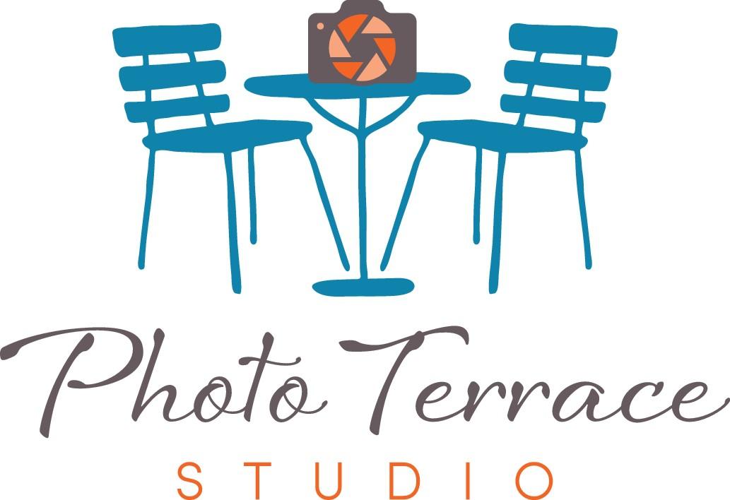 【選定確約】証明写真に特化したフォトスタジオのロゴ!写真スタジオとすぐわかるけれど、洗練されていて安心感のあるロゴを作成してください!