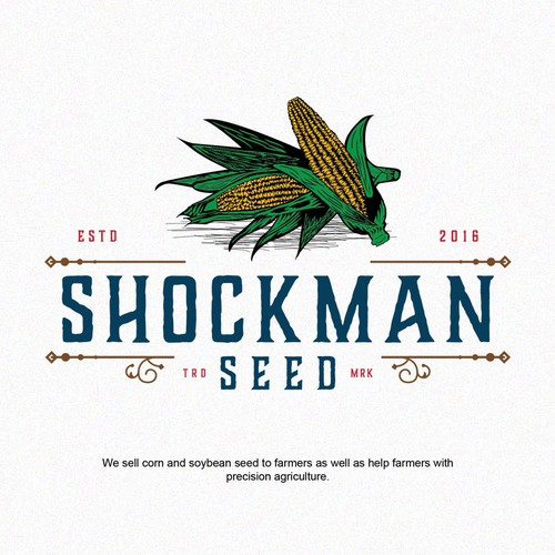 seed business