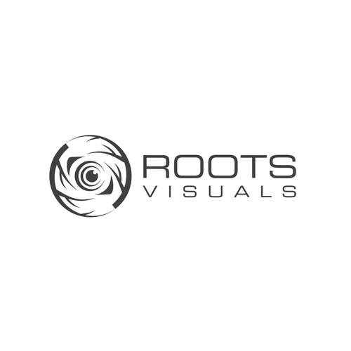 Roots Visuals