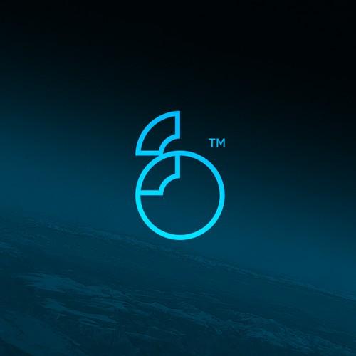 Planet F / 5 seasons