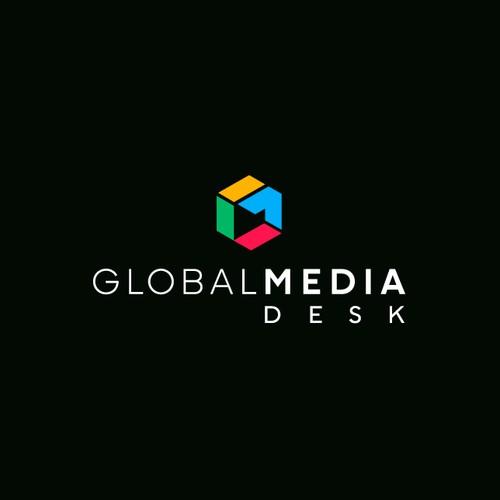 Global Media Desk
