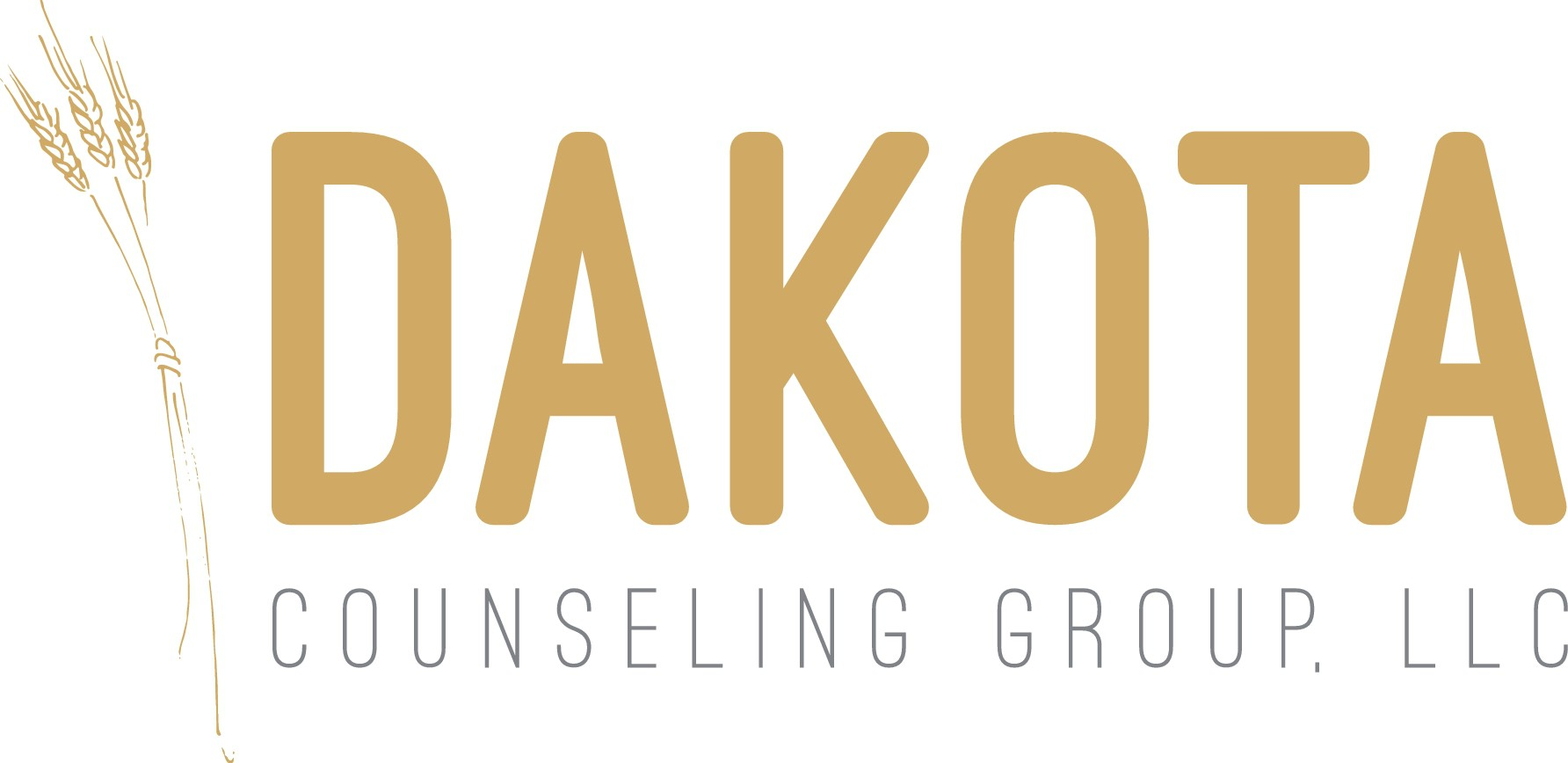 Design a timeless logo for Dakota Counseling Group!