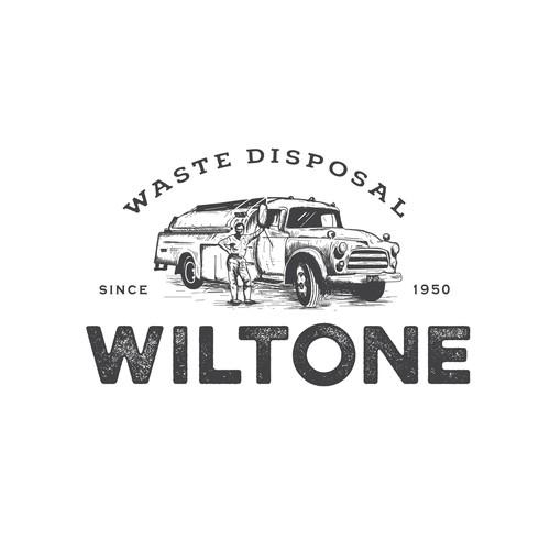 Wiltone Waste Disposal