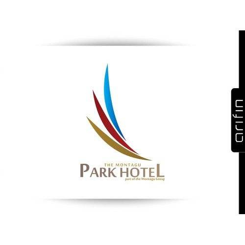 Elegant Clean and Memorable Logo Needed For a Hotel Group