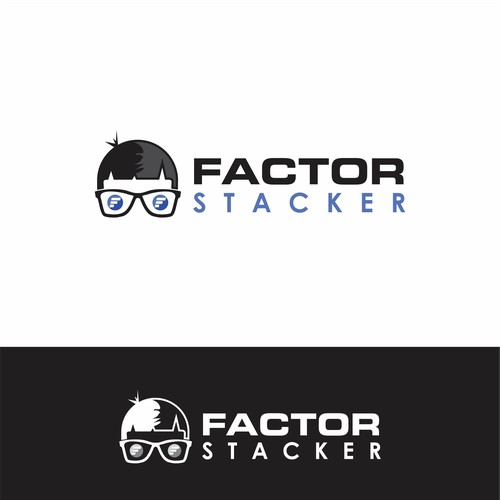 FACTOR STACKER