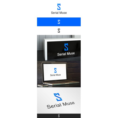 Serial Muse