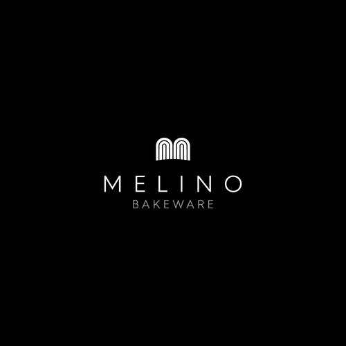 Melino Bakeware