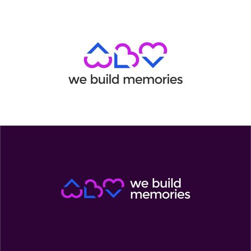 Logo for WBM