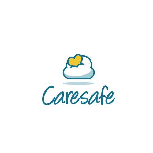 Caresafe