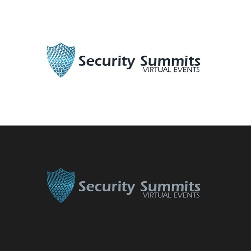 SecuritySummits