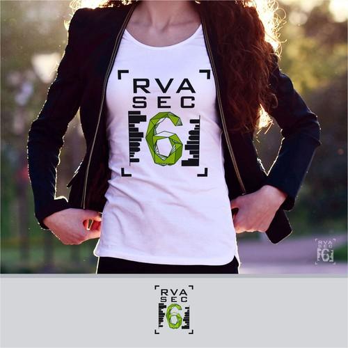 RVAsec 6