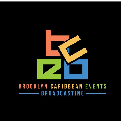 Event video production and Broadcasting to a Caribbean Market