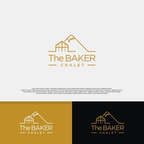 The BAKER Chalet