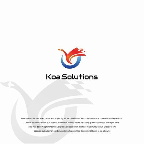 ka.solutions