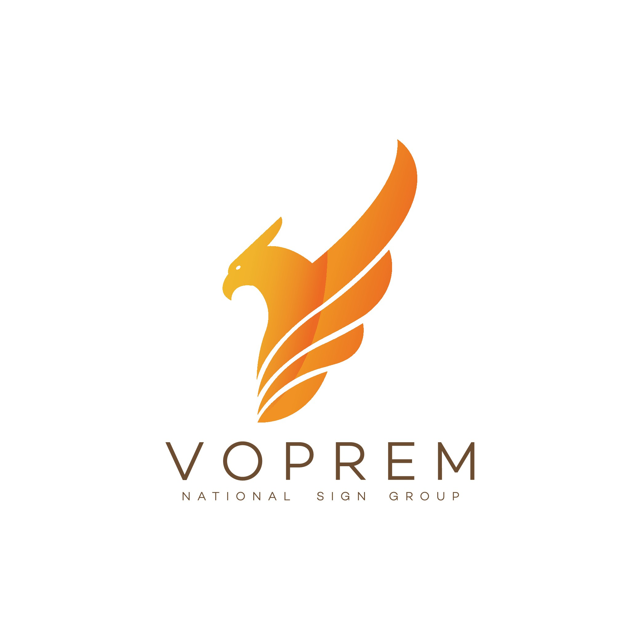 Logodesign für nationales Unternehmen (Deutschland-Frankreich) gesucht.