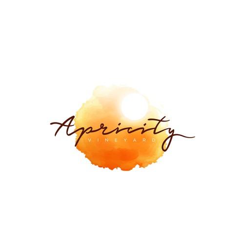 Apricity Vineyard