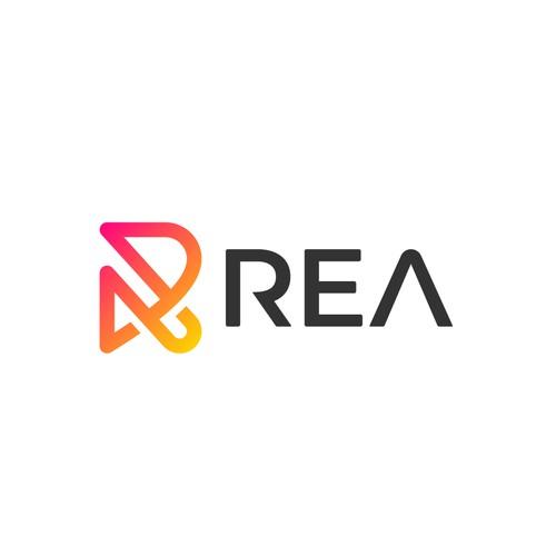 Logo for Rea