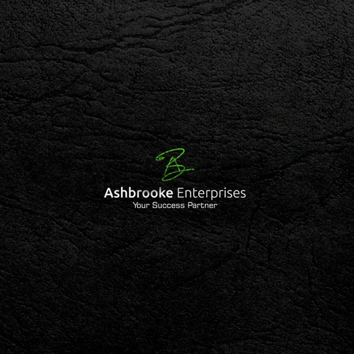 Ashbrooke Enterprises