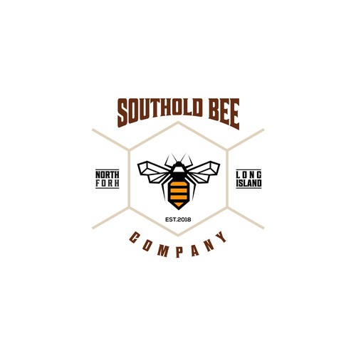 Southold Bee Company