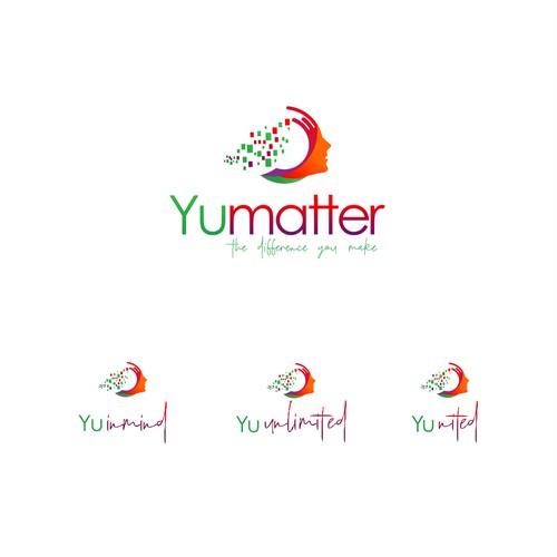 Yumatter