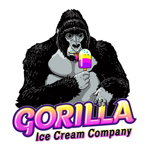 Ice Cream Company