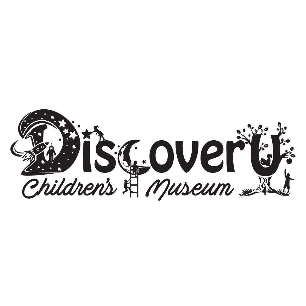 Discover u Children's Musuem-Empowering the next generation of Change-Makers