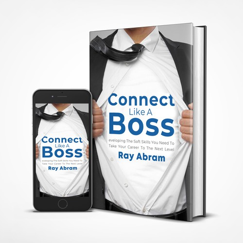 connect like a boss
