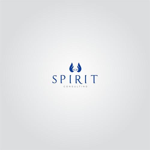 Spirit Consulting