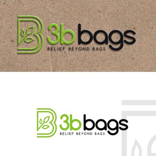 3b bags
