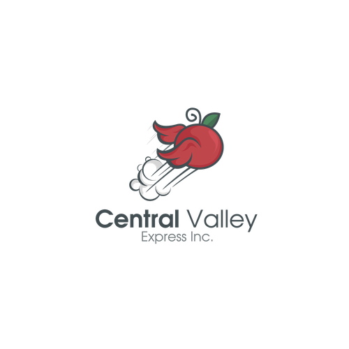Central Valley Express Inc.