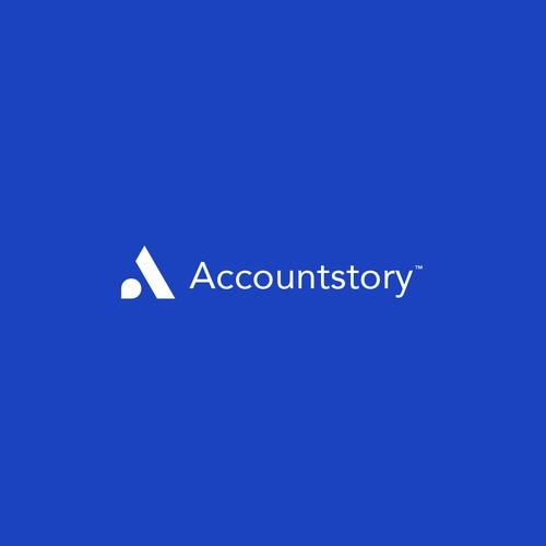 Accountstory