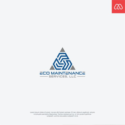 Eco Maintenance Services, LLC
