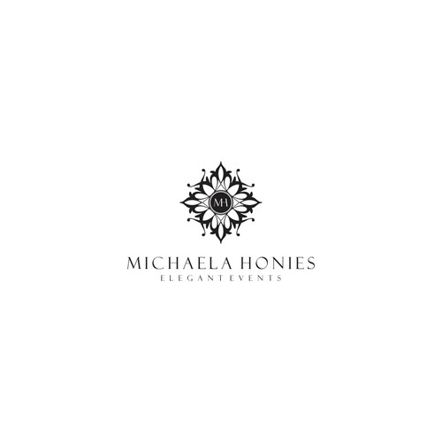 Michaela Honies