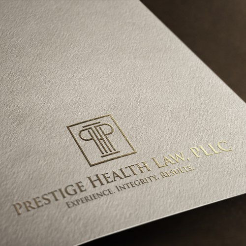 Prestige Health Law, PLLC