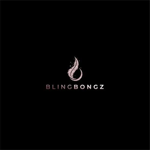 BlingBongz