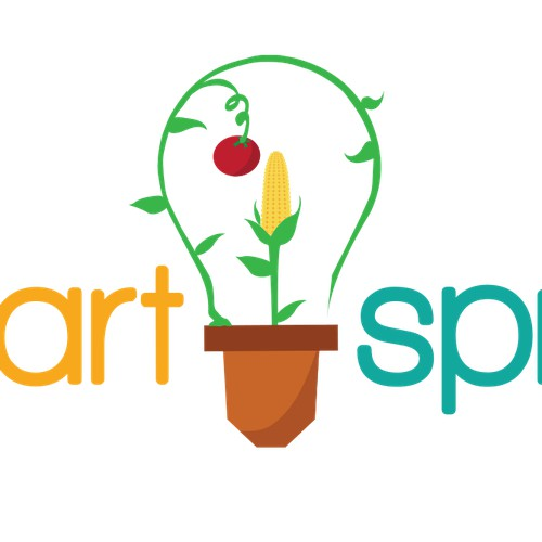 Smart Sprout
