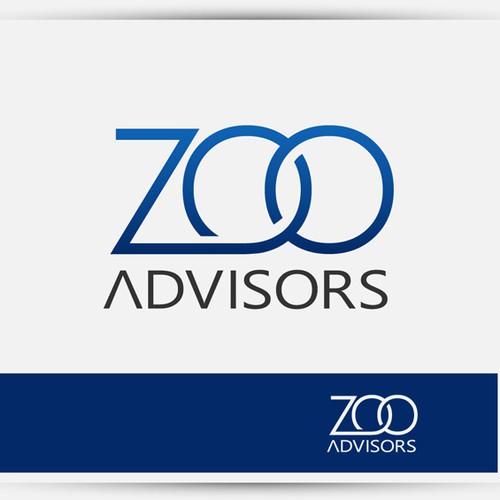 Zoo Advisors needs a new logo