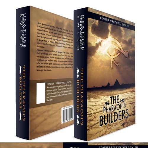 Pharaoh's builders