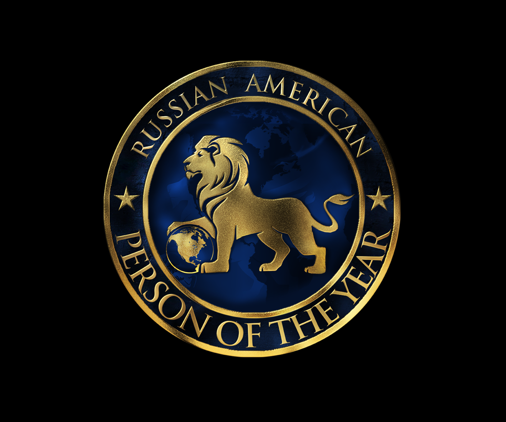 Design a Logo That Will Become Symbol for Prestigious Award