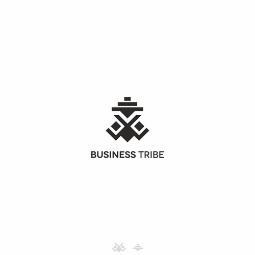 Business tribe