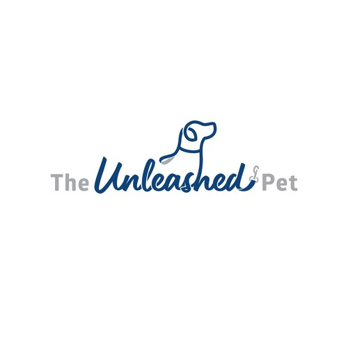 The Unleashed Pet