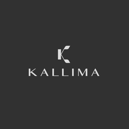 K logo for sale
