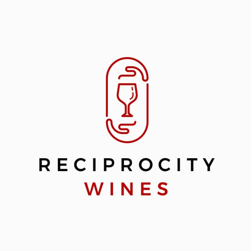 Reciprocity Wines